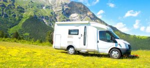 RV Hacks for More Comfortable RVing