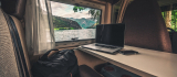 Best RV GPS for Your Next Road Trip