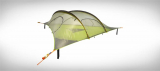 Stingray 3-Person Tree Tent (Review)