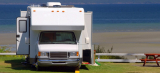 When is the Best Time of Year to Buy an RV?