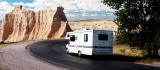 Best RV Tires For Your Home on Wheels