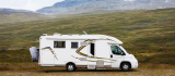Best RV Tire Covers to Maximize the Life of Your Wheels